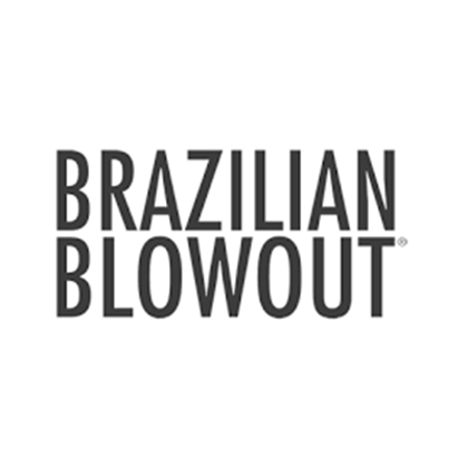 Picture for Brand Brazilian Blowout