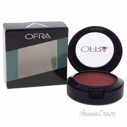 Bright Addiction Eyeshadow - Melon by Ofra for Women - 0.1 o