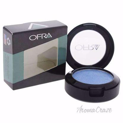 Eyeshadow - Mystic Blue by Ofra for Women - 0.1 oz Eyeshadow