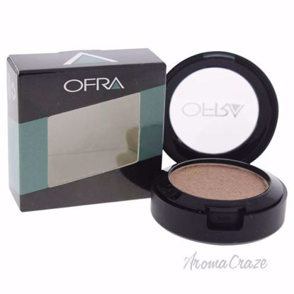 Eyeshadow - Bliss by Ofra for Women - 0.1 oz Eyeshadow