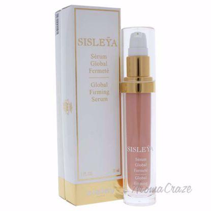 Global Firming Serum by Sisley for Unisex - 1 oz Serum