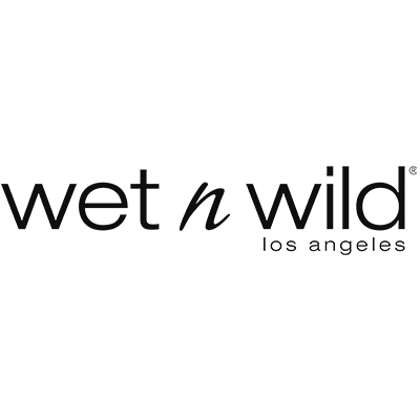 Picture for Brand Wet N Wild