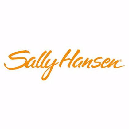 Picture for Brand Sally Hansen