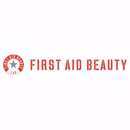 Picture for Brand First Aid Beauty