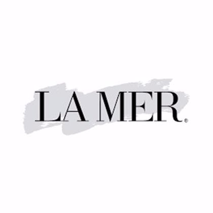 Picture for Brand La Mer