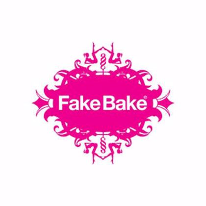 Picture for Brand Fake Bake
