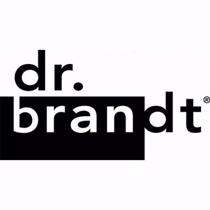 Picture for Brand Dr.Brandt
