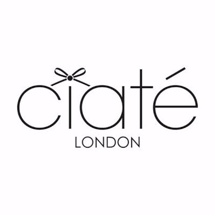 Picture for Brand Ciate London