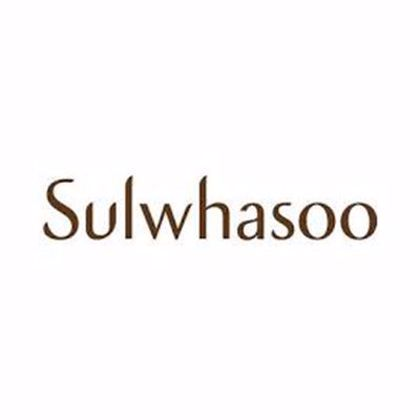 Picture for Brand Sulwhasoo
