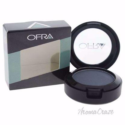 Eyeshadow - Navy by Ofra for Women - 0.1 oz Eyeshadow