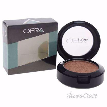 Eyeshadow - Divine by Ofra for Women - 0.1 oz Eyeshadow