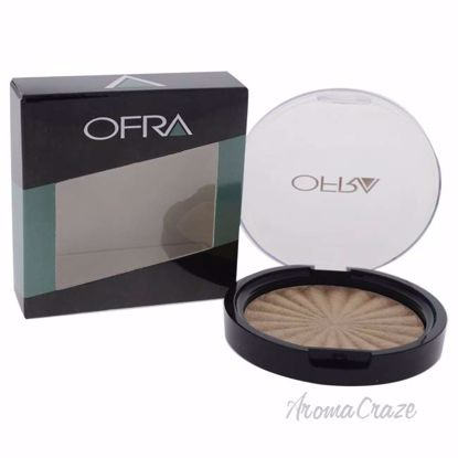 Rodeo Drive Highlighter by Ofra for Women - 0.35 oz Highligh