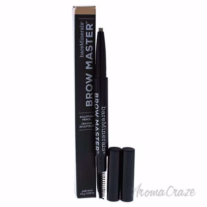 Brow Master Sculpting Pencil - Blonde by bareMinerals for Wo