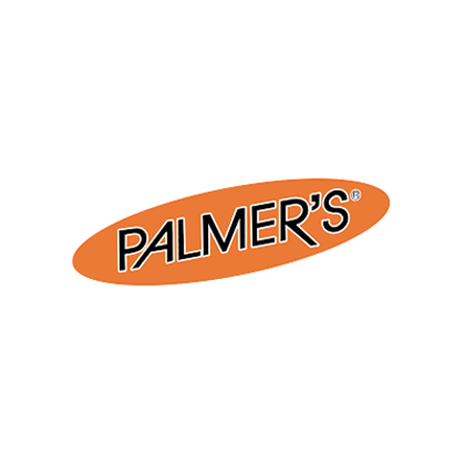 Picture for Brand Palmers