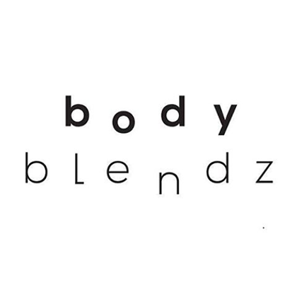 Picture for Brand BodyBlendz