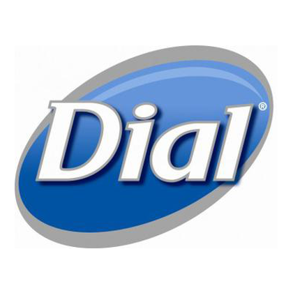 Picture for Brand Dial