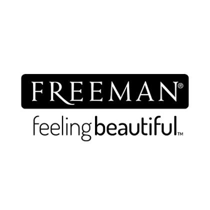 Picture for Brand FREEMAN