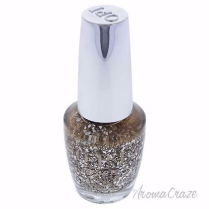 Picture of Infinite Shine 2 Long-Wear Lacquer - HR K29 Dreams on a Silver Platter by OPI for Women - 0.5 oz Nail Polish
