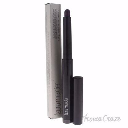 Caviar Stick Eye Colour - Plum by Laura Mercier for Women -