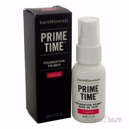 Prime Time Foundation Primer for All Skin Types - Original b