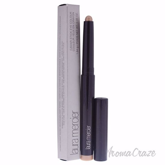 Picture of Caviar Stick Eye Colour - Sugar Frost by Laura Mercier for Women - 0.64 oz Eye Shadow