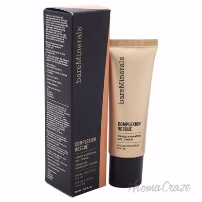 Complexion Rescue Tinted Hydrating Gel Cream SPF 30 - Tan 07