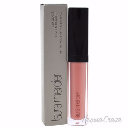 Lip Glace - Bare Pink by Laura Mercier for Women - 0.15 oz L