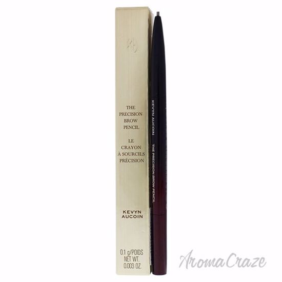 Picture of The Precision Brow Pencil - Ash Blonde by Kevyn Aucoin for Women - 0.003 oz Brow Pencil