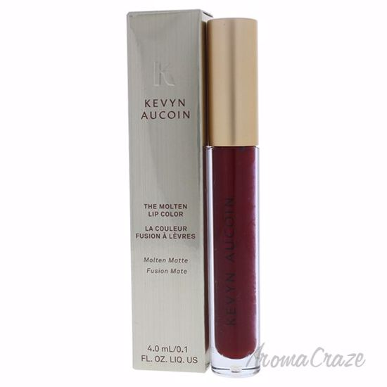 Picture of The Molten Lip Color - Kate by Kevyn Aucoin for Women - 0.14 oz Lipstick
