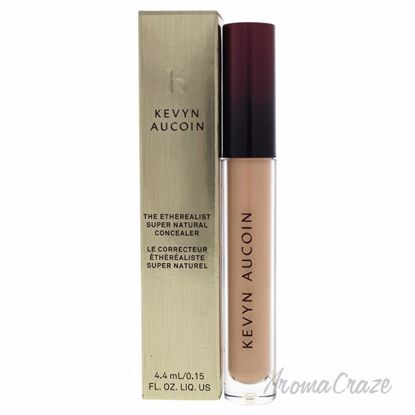 Picture of The Etherealist Super Natural Concealer - EC Corrector by Kevyn Aucoin for Women - 0.15 oz Concealer