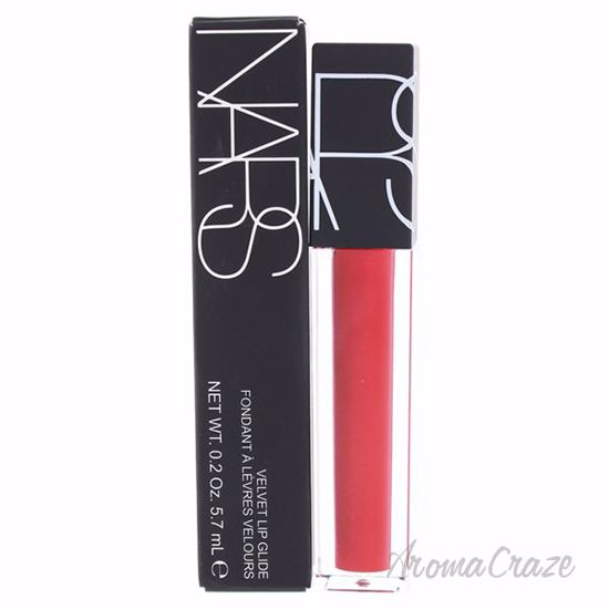 Picture of Velvet Lip Glide - Le Palace by Nars for Women - 0.2 oz Lipstick