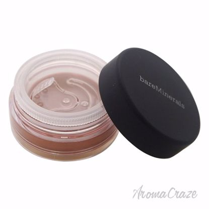 Picture of All-Over Face Color - Warmth by bareMinerals for Women - 0.05 oz Powder