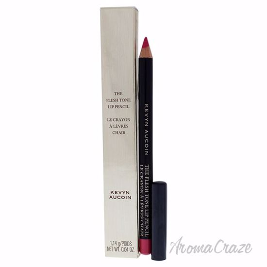 Picture of The Flesh Tone Lip Pencil - Blossom by Kevyn Aucoin for Women - 0.04 oz Lip Liner