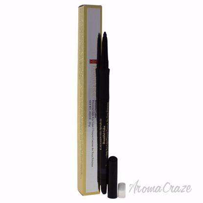 Beautiful Color Precision Glide Eyeliner - # 05 Blackberry b