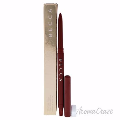 Ultimate Lip Definer - Charming by Becca for Women - 0.012 o