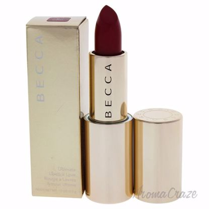 Ultimate Lipstick Love - Cherry by Becca for Women - 0.12 oz