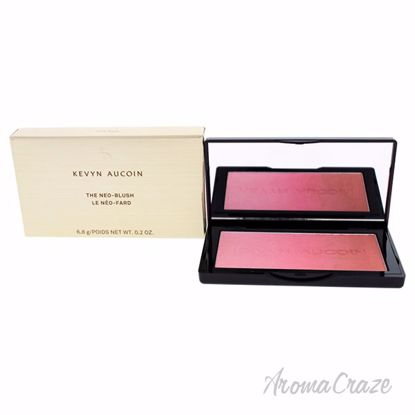 The Neo-Blush - Pink Sand by Kevyn Aucoin for Women - 0.2 oz
