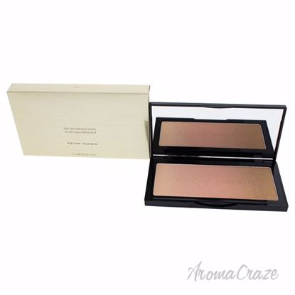 The Neo Highlighter - Sahara by Kevyn Aucoin for Women - 0.7