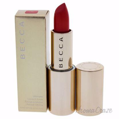 Ultimate Lipstick Love - Blaze by Becca for Women - 0.12 oz
