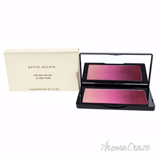 Picture of The Neo-Blush - Grapevine by Kevyn Aucoin for Women - 0.2 oz Blush