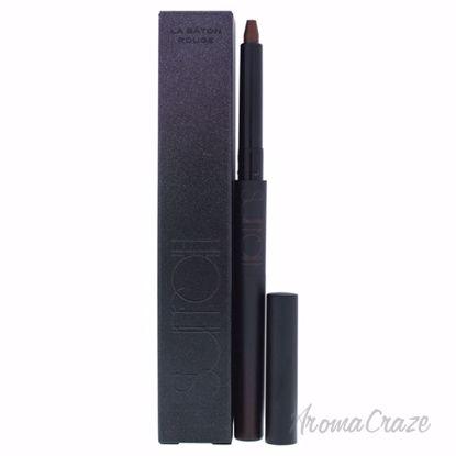 La Baton Rouge Lipstick - Diabolique by Surratt Beauty for W