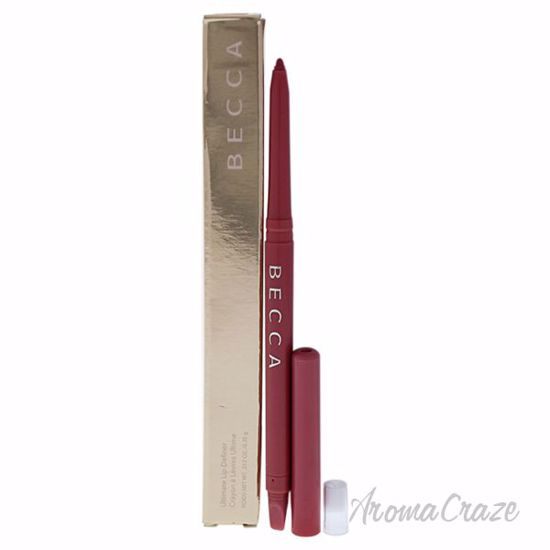 Picture of Ultimate Lip Definer - Toasty by Becca for Women - 0.012 oz Lip Liner