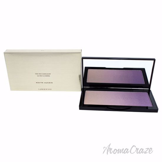 Picture of The Neo Limelight - Ibiza by Kevyn Aucoin for Women - 0.74 oz Highlighter