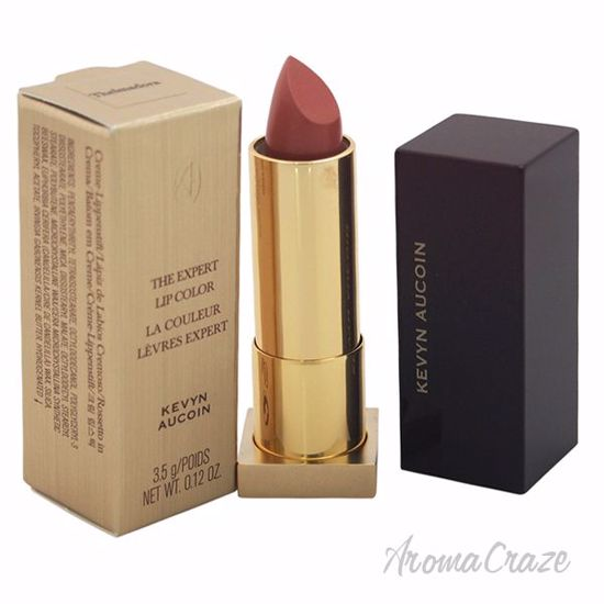 Picture of The Expert Lip Color - Thelmadora by Kevyn Aucoin for Women - 0.12 oz Lip Stick