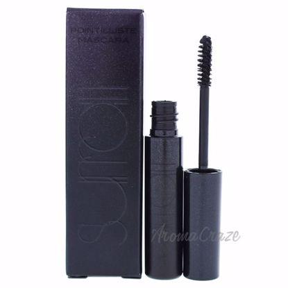 Pointilliste Mascara - Noir by Surratt Beauty for Women - 0.