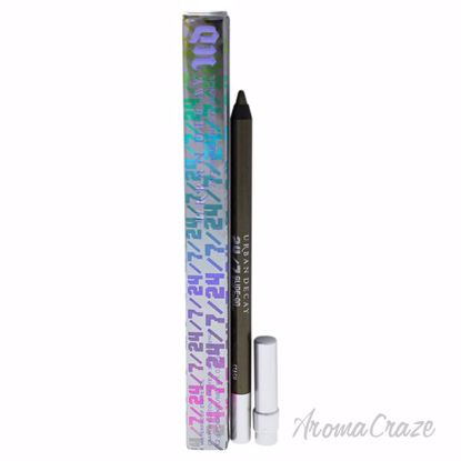 Picture of 24 - 7 Glide-On Eye Pencil - Stash by Urban Decay for Women - 0.04 oz Eye Pencil