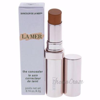 The Concealer - 42 Medium Deep by La Mer for Women - 0.14 oz