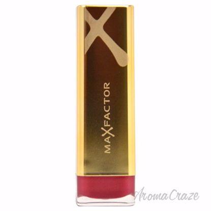 Colour Elixir Lipstick - # 660 Secret Cerise by Max Factor f