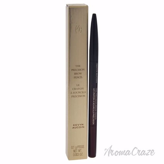 Picture of The Precision Brow Pencil - Warm Blonde by Kevyn Aucoin for Women - 0.003 oz Brow Pencil