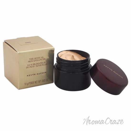 Picture of The Sensual Skin Enhancer - # SX02 by Kevyn Aucoin for Women - 0.63 oz Makeup